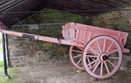hay-cart-spring-2